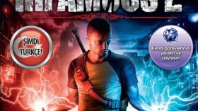 Infamous-2-Turkce-Ps3-oyun_0OS