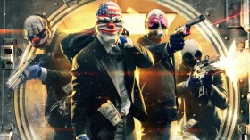 PAyDay-2-PS3