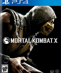 mortalkombatxboxart02ps4us11jun14-1095