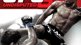 ufc_undisputed_3_ps3_box