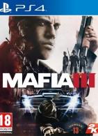 mafia-3-ps4-322996