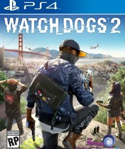 wcdogs2